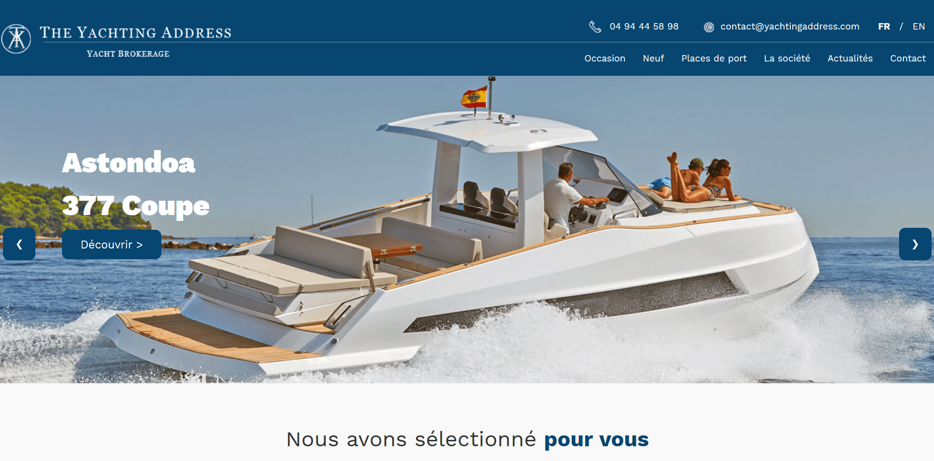 The Yachting Address- Logiciel Bateau-min.png