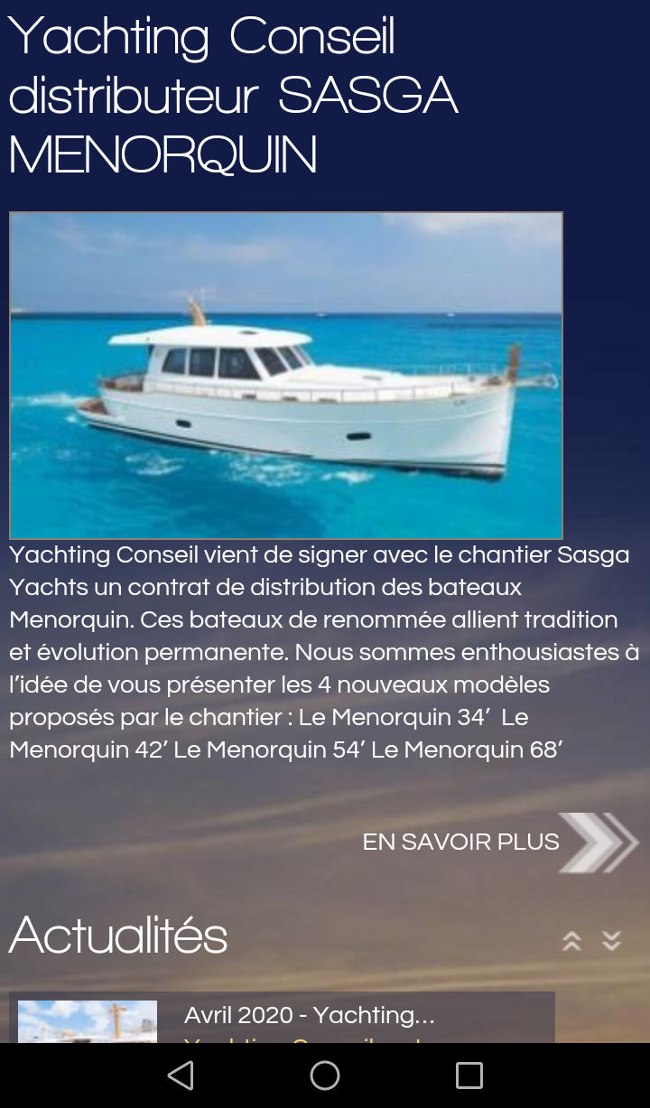 Mobile -Yachting Conseil.png